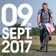 Annual Ride & Stride - Saturday 09th September 2017