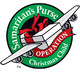 OPERATION CHRISTMAS CHILD 2019 - SHOEBOX APPEAL